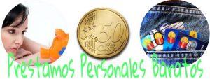 prestamos personales baratos