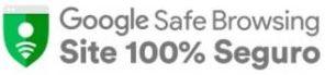 certificado google web segura