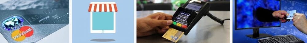 crear tarjeta credito virtual