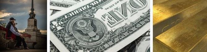 creditos para jubilados