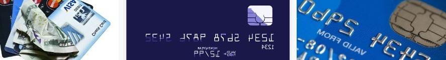 tarjeta crédito virtual