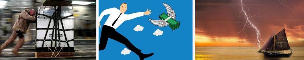 app control de gastos
