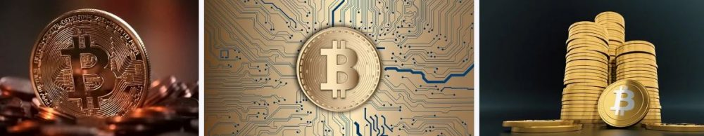 como funcionan los bitcoins