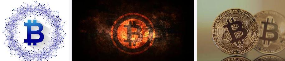 funcionamiento de los bitcoins