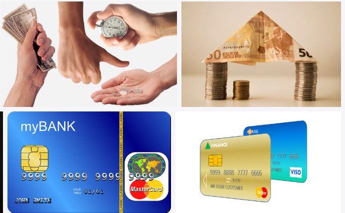 solicitar un credito rapido
