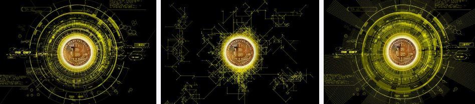 que son los futuros de bitcoin