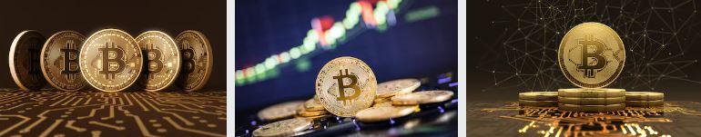 que son los bitcoin