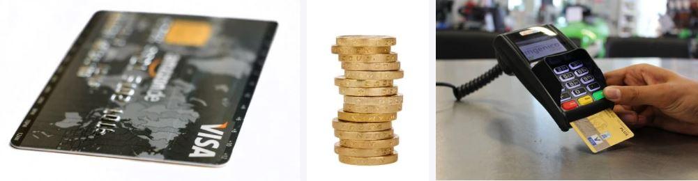creditos online urgentes con asnef