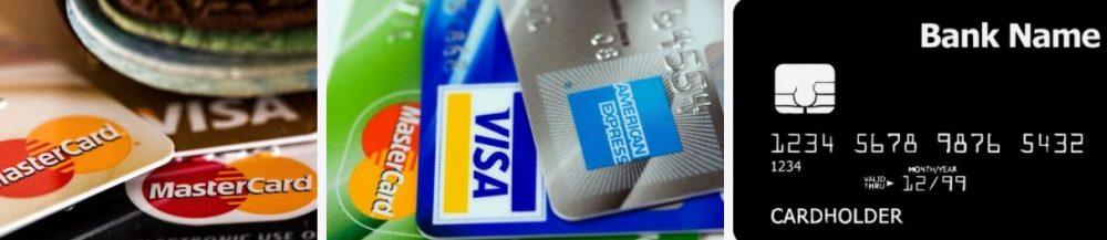 tarjeta crédito con asnef y nómina