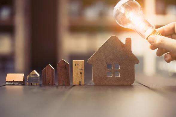 trucos para mejorar el ahorro energetico en el patrimonio inmobiliario