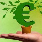 financiacion sostenible, bonos verdes